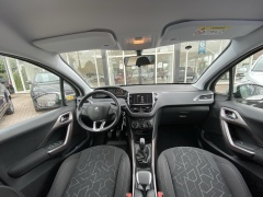 Peugeot-2008-12