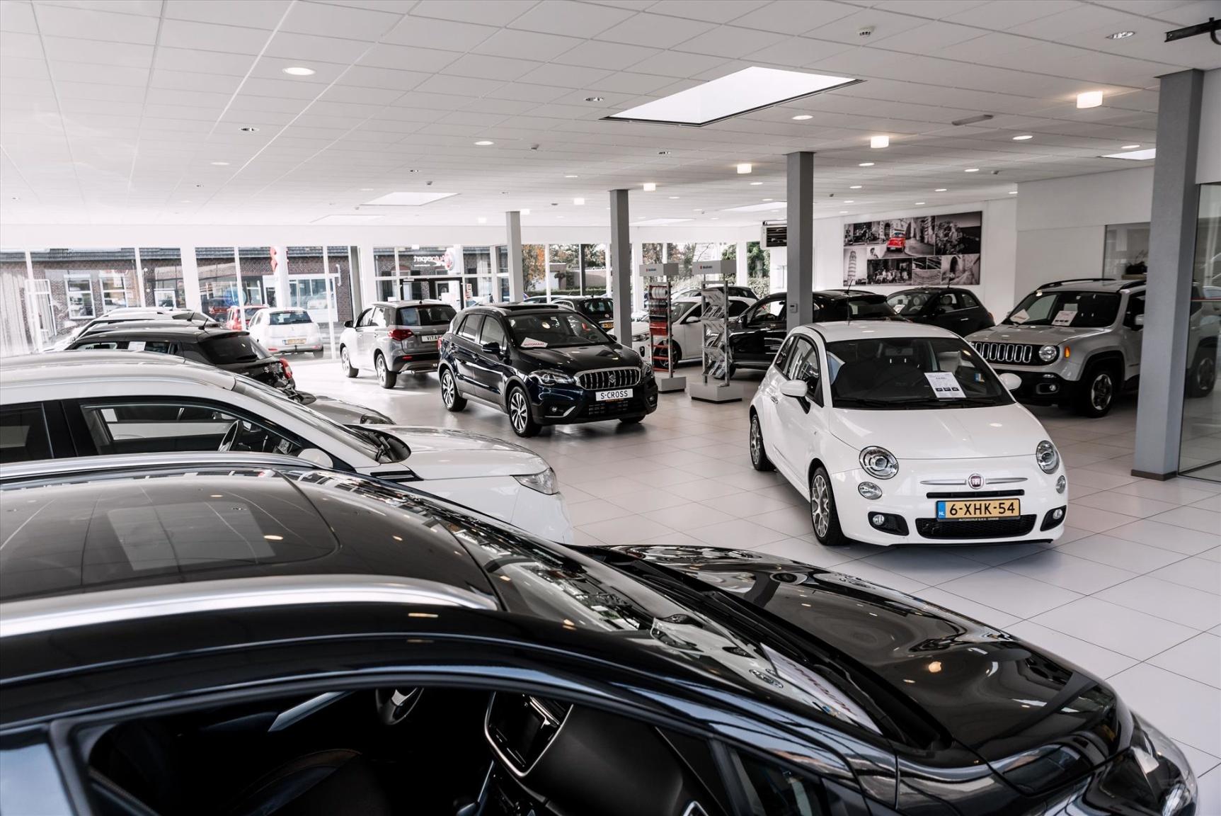 Peugeot-2008-30