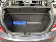 Hyundai-i20-14