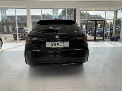 Suzuki-Swace-3