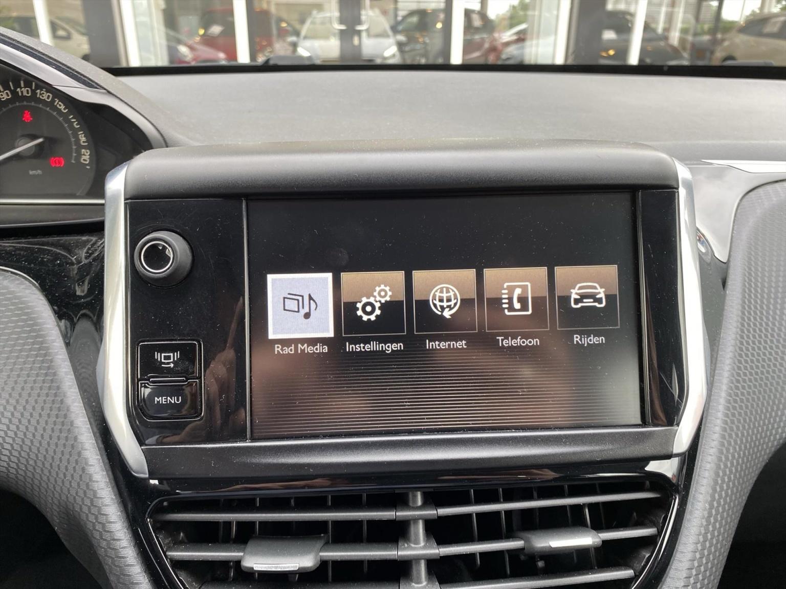 Peugeot-2008-18
